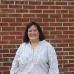 Adrienne L. Lynch, PE, CPESC, Owner/Secretary of Board of Directors