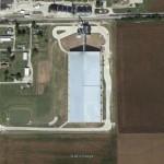 Cargill Inc. – Dana, Indiana