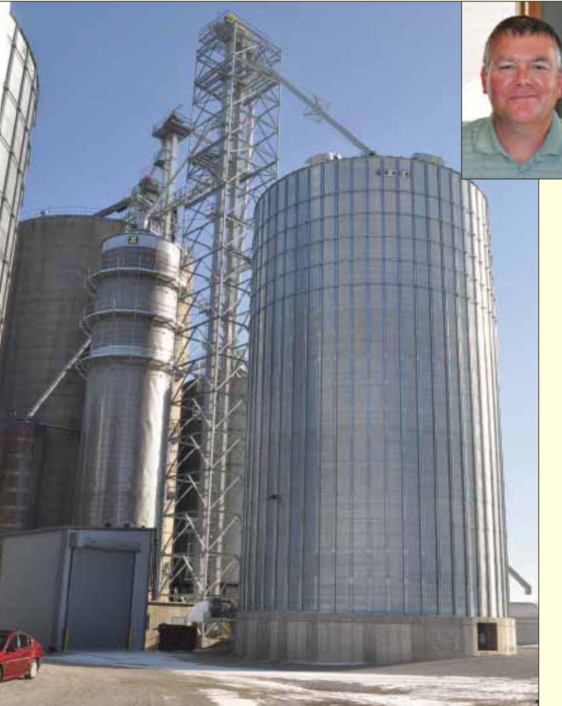 grain-coop-expansion-1