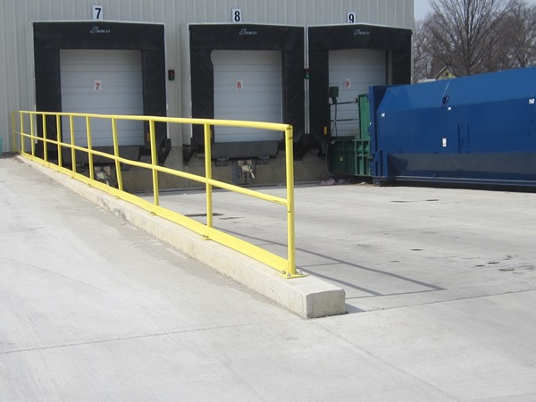 watchfire-signs-expansion-loading-dock