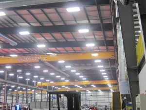 watchfire-signs-expansion-manufacturing-shop-building-addition