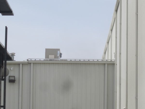 watchfire-signs-expansion-rooftop-HVAC-unit